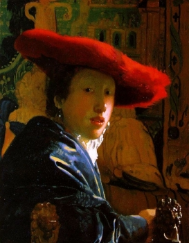 Jan_Vermeer_-_The_Girl_with_the_Red_Hat_[c._1665].jpg